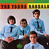 The Young Rascals [Vinyl]