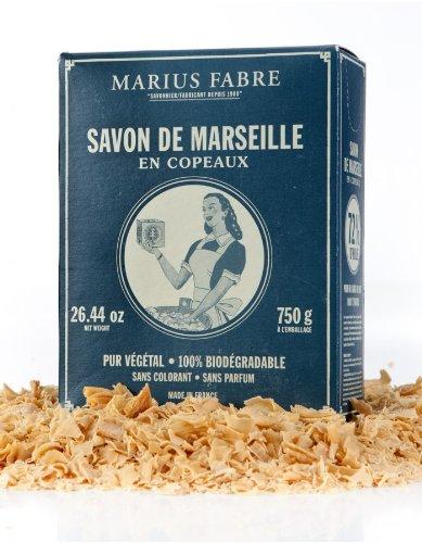 marius-fabre-nature-seifenflocken-aus-echter-marseiller-seife-750-g