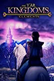 The Far Kingdoms: Elements [Download]