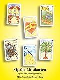 Opalia Lichtkarten