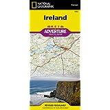 Ireland (Adventure Map)
