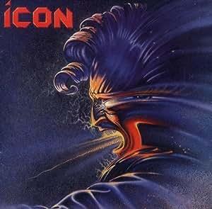 Axe Killer Originals : Icon