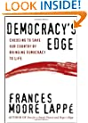 Democracy's Edge: Choosing to Save Our Country by Bringing Democracy to Life
