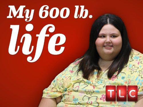 My 600-Pound Life Story Penny