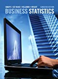 MyStatLab with Pearson eText -- Standalone Access Card -- for Business Statistics, First Canadian Edition (0321732456) by Sharpe, Norean R.