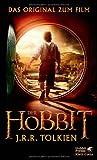 Der Hobbit: oder Hin und zurück. Das Original zum - Preisverlauf