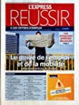 EXPRESS REUSSIR (L') [No 2918] du 07/...
