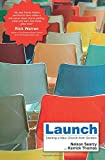 img - for Launch: Starting a New Church from Scratch book / textbook / text book