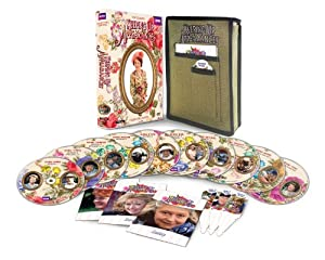 Keeping Up Appearances: Collector's Edition from BBC Home Entertainment