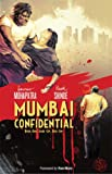 img - for Mumbai Confidential: Good Cop, Bad Cop book / textbook / text book