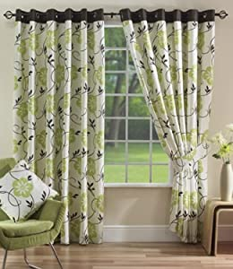 pics photos curtains lime green price finder calibex
