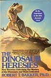 Image of The Dinosaur Heresies