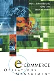 E-Commerce Operations Management: 2nd Edition
