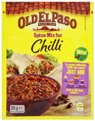 old-el-paso-chilli-seasoning-mix-39-g-pack-of-12