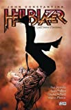 img - for John Constantine, Hellblazer Vol. 11: Last Man Standing book / textbook / text book