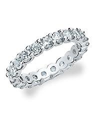 Những chiếc nhẫn kim cương đẹp và đắt