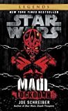 Lockdown: Star Wars (Maul) (Star Wars - Legends)