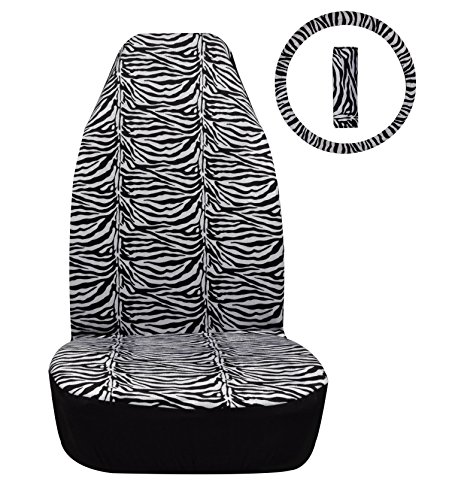 3-pieces-single-front-seat-covers-zebra-1-seat-cover-1-steering-wheel-cover-1-seat-belt-cover-soft-a