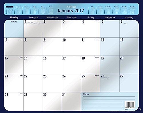 collins-colplan-a2-2017-desk-pad