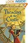 Tuesdays at the Castle (Castle Glower...
