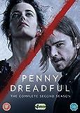 Penny Dreadful - Season 2 [DVD] [2014]