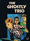 The Ghosty Trio