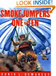 Smokejumpers One to Ten