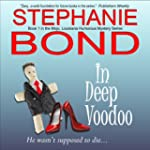 In Deep Voodoo: Mojo, Louisiana Humor...