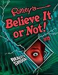 Ripley's Believe It or Not! Reality S...