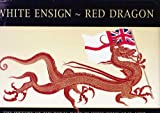 White Ensign: Red Dragon