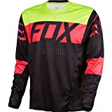 Fox Flexair DH -
