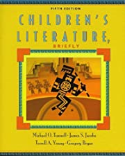 Children s Literature Briefly by Michael O. Tunnell