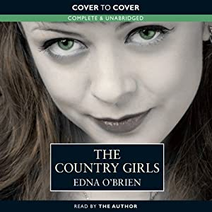 The Country Girls | [Edna O'Brien]
