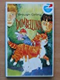 img - for Dumbellina (Kestrel Kites) book / textbook / text book