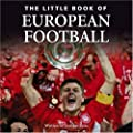The Little Book of European Football