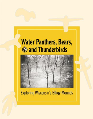 water-panthers-bears-and-thunderbirds-exploring-the-effigy-mounds-of-wisconsin