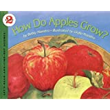 How Do Apples Grow?by Betsy Maestro