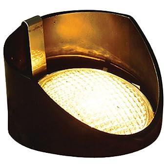 kichler lighting 15388bk 12 volt low voltage. Black Bedroom Furniture Sets. Home Design Ideas