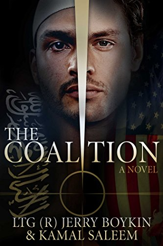the-coalition-a-novel