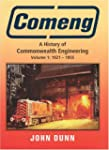 Comeng: A History of Commonwealth Eng...