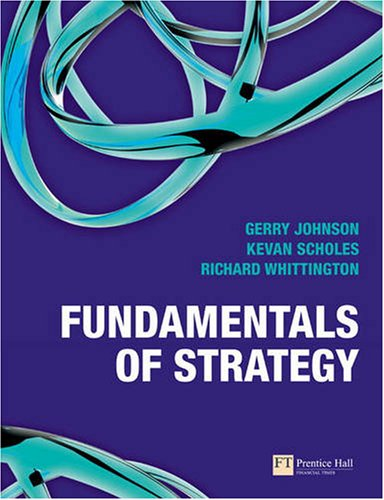 fundamentals-of-strategy