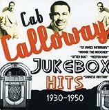Jukebox Hits 1930-1950