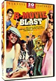 B-Movie Blast - 50 Movie Collection
