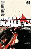 img - for Scalped #50 book / textbook / text book