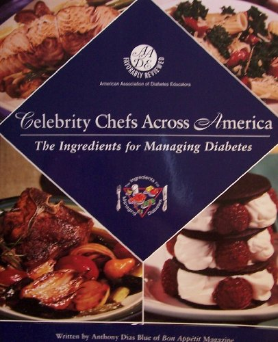 celebrity-chefs-across-america-the-ingredients-for-managing-diabetes-brought-to-you-by-glaxosmithkli