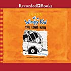 Diary of a Wimpy Kid: The Long Haul Audiobook by Jeff Kinney Narrated by Ramon De Ocampo