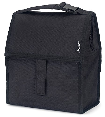 packit-lunch-cooling-bag-black