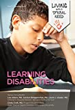 Learning Disabilities (Living with a Special Need)