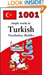 1001 simple words in Turkish (Vocabul...