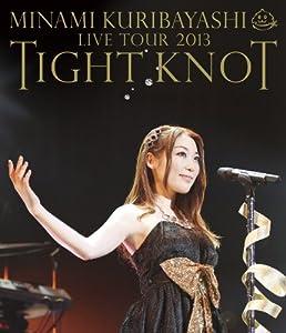 Minami Kuribayashi Live Tour 2013